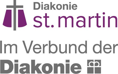 Diakonie St. Martin