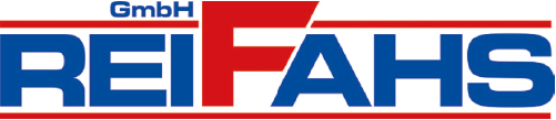 Reifahs GmbH - Handel u. Service