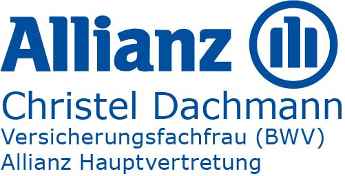 Christel Dachmann