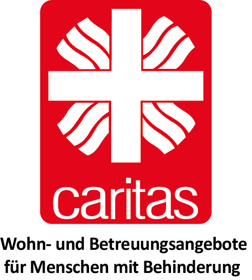 Caritas-Behindertenhilfe Lkr. Görlitz