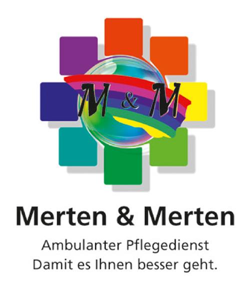 Merten & Merten