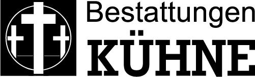 Bestattungen Kühne GmbH