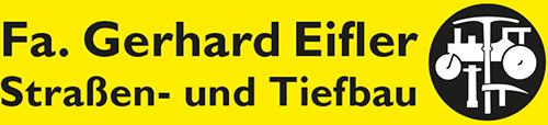 Fa. Gerhard Eifler