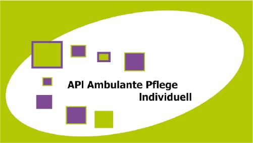 API Ambulante Pflege Individuell GmbH
