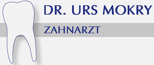 Dr. U. Mokry