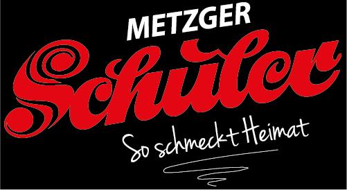 Metzgerei Manfred Schuler