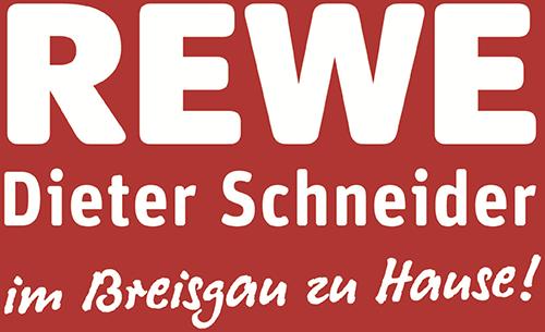 REWE Dieter Schneider oHG