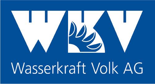 Wasserkraft Volk AG