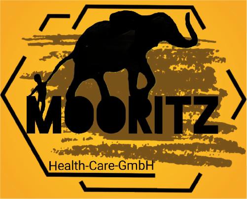 Mooritz Healthcare