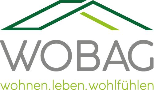 Wohnungsbau-und Verwaltungsges.