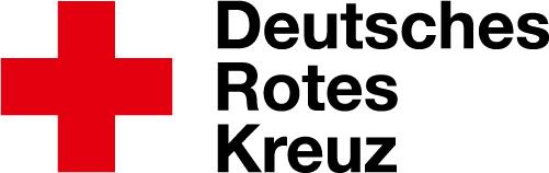 DRK Saalfeld-Rudolstadt e.V.