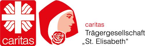 Caritas Altenpflegeheim