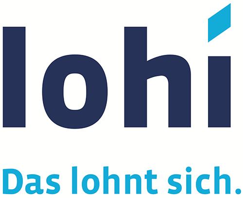Lohnsteuerhilfe Bayern e. V.