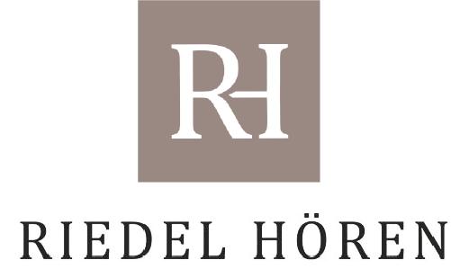 Riedel Hören GmbH & Co. KG