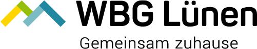 Wohnungsbaugenossenschaft Lünen e.V.