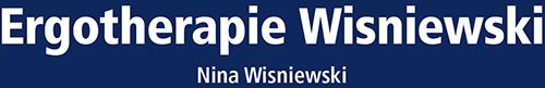 Ergotherapie Wisniewski
