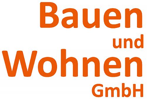 Bauen und Wohnen GmbH