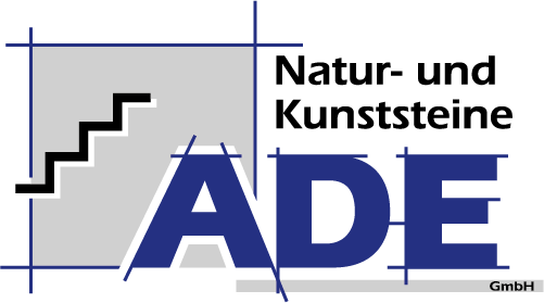 ADE Natur- und Kunststeine GmbH