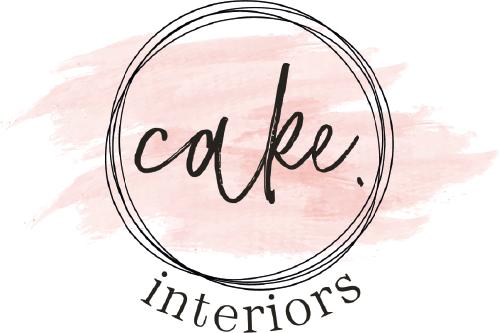 cake interiors