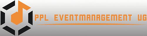 PPL Eventmanagement UG