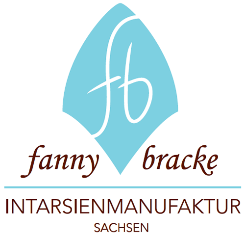 fanny bracke design -
