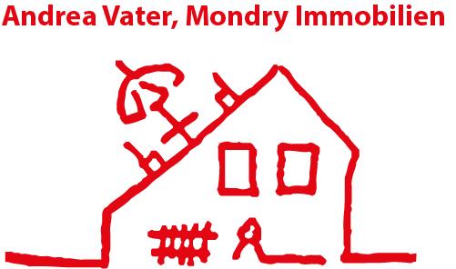 Mondry Immobilien