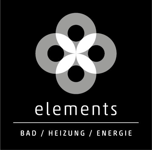 ELEMENTS HENNEF