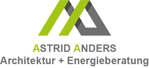 Dipl. Ing. Astrid Anders
