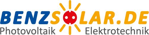 Benz Solar Technik