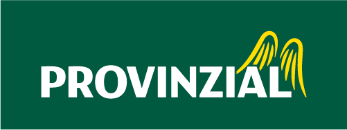 Provinzial Gebietsdirektion