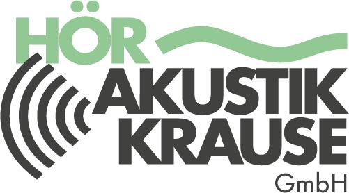 Hörakustik Krause GmbH