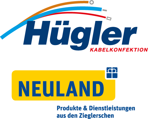 Hügler GmbH