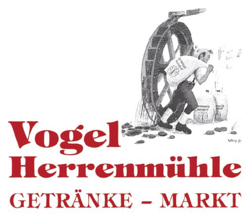 Theodor Vogel e.K.