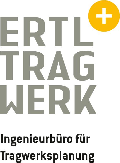 Ertl Tragwerk GmbH & Co. KG