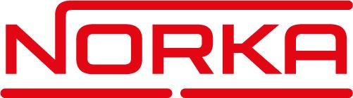 NORKA Norddeutsche Kunststoff- und