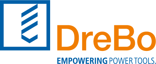 DreBo Werkzeugfabrik GmbH