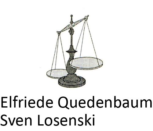 Quedenbaum & Losenski