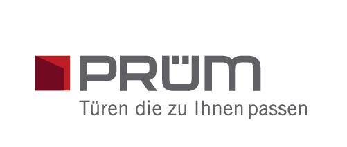 PRÜM-Türenwerk GmbH