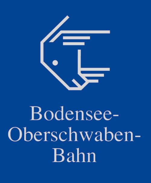 Bodensee-Oberschwaben-Bahn