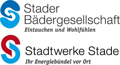 Stadtwerke Stade GmbH