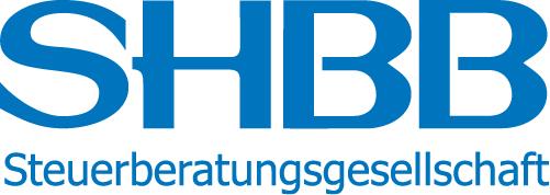 SHBB  Steuerberatungsgesellsch. MBH
