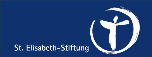 Sozialstation Gute Beth Bad Waldsee gGmbH