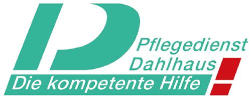 Pflegedienst Dahlhaus