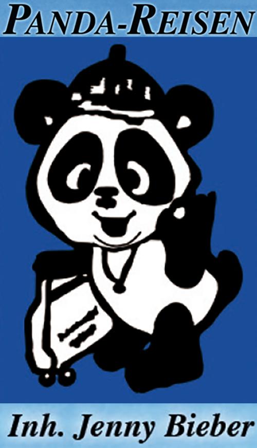 Panda - Reisen