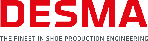 DESMA GmbH