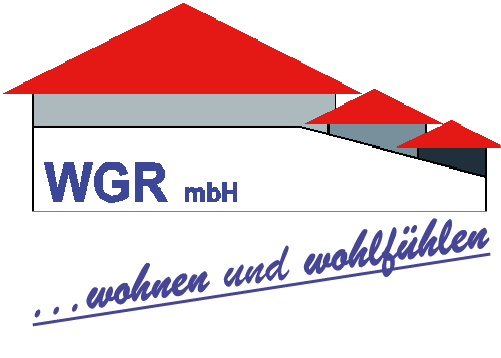 WGR Wohnungsgesellschaft