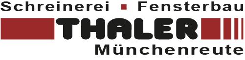 Franz Thaler
