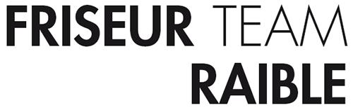 Friseur Team Raible