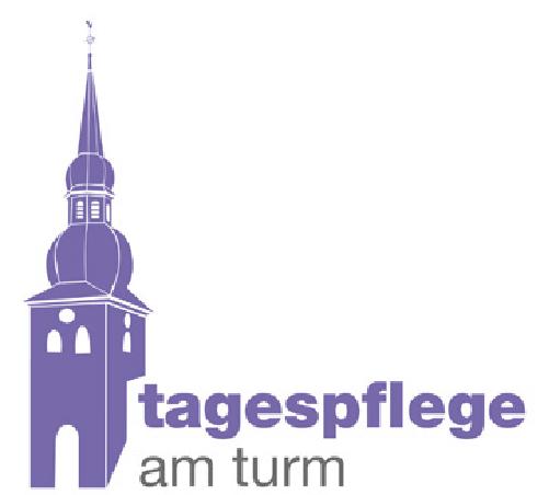 Tagespflege am Turm GmbH