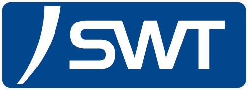 SWT-AöR